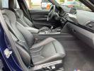 BMW M3 BMW M3 CARBON 431ch  Bleu  - 8