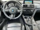BMW M3 BMW M3 CARBON 431ch  Bleu  - 10