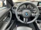 BMW M3 BMW M3 CARBON 431ch  Bleu  - 11