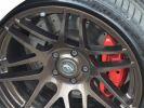BMW M3 # Coupé DKG Carbon,1ere Main Blanc  - 6