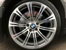 BMW M3 Coupe V (E92M) 420ch DKG Drivelogic NOIR METAL  - 5