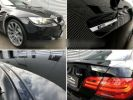 BMW M3 Coupe V (E92M) 420ch DKG Drivelogic NOIR METAL  - 6