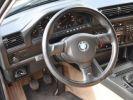 BMW M3 E30 Coupe Diamantschwarz Metallic  - 12