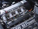 BMW M3 E30 Coupe Diamantschwarz Metallic  - 26