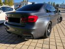 BMW M3 F80 3.0 450CH PACK COMPETITION M DKG GRIS Occasion - 6