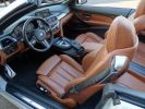 BMW M4 CABRIOLET DKG  431 CV - MONACO Mineralweiss metal  - 6