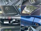 BMW M4 Coupé 431 ch M DKG7 / FACELIFT / Driving Assis/ CAMERA / GARANTIE 12 MOIS Bleu  - 11