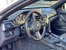 BMW M4 Coupé / Camera angle mort / Haut-Parleur KarmanK/ Carbon / Camera 360 Blanc  - 5