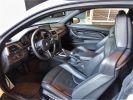 BMW M4 DKG 431 CV  PACK CARBONE - MONACO Blanc Alpinweiss  - 6