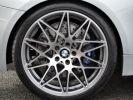 BMW M4 M4 COUPÉ F82 3.0 431CH DKG7 FULL OPTIONS ÉTAT CONCOURS GRIS SILVERSTONE  - 18