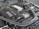 BMW M4 M4 COUPÉ F82 3.0 431CH DKG7 FULL OPTIONS ÉTAT CONCOURS GRIS SILVERSTONE  - 20