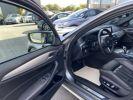 BMW M5 4.4 V8 BI-TURBO 600ch (F90) BVA8 GRIS  - 12