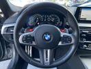 BMW M5 4.4 V8 BI-TURBO 600ch (F90) BVA8 GRIS  - 25