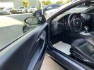 BMW M6 5.0 V10 507ch (E63) SMG7 NOIR  - 10
