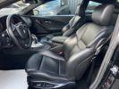 BMW M6 5.0 V10 507ch (E63) SMG7 NOIR  - 13
