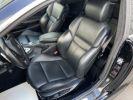 BMW M6 5.0 V10 507ch (E63) SMG7 NOIR  - 14