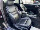 BMW M6 5.0 V10 507ch (E63) SMG7 NOIR  - 15