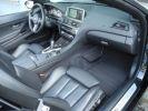 BMW M6 CABRIOLET PERFORMANCE  DKG7 NOIR  Occasion - 13