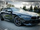 BMW M8 Competition M8 gran coupe competition   - 2
