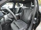 BMW Série 1 116d Aut. M Sport LED+NAVI+18 Noir  - 7