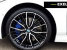 BMW Série 1 118d M Sport BLANC PEINTURE METALISE  Occasion - 4