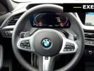 BMW Série 1 118d M Sport BLANC PEINTURE METALISE  Occasion - 6