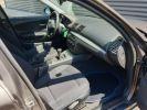 BMW Série 1 E87 5 PORTES 116 I 122 PREMIERE BV6 Gris Anthracite Métallisé Occasion - 6