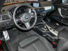 BMW Série 1 # Edition M Sport Aut, 1ere Main Rouge Peinture métallisée  - 5