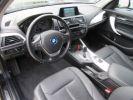BMW Série 1 (F21/F20) 116D 116CH URBANCHIC 5P Noir Occasion - 2