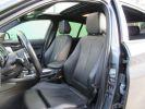 BMW Série 1 F21/F20 120DA 184CH SPORT 5P GRIS FONCE Occasion - 4
