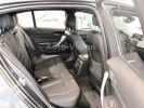 BMW Série 1 # Livraison et Carte Grise Offert # Noir Peinture métallisée  - 5