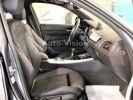 BMW Série 1 # Livraison et Carte Grise Offert # Noir Peinture métallisée  - 11