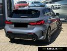 BMW Série 1 M135i xDrive  BLEU PEINTURE METALISE Occasion - 3