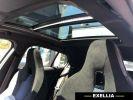 BMW Série 1 M135i xDrive  BLEU PEINTURE METALISE Occasion - 13