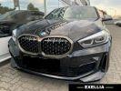 BMW Série 1 M135i xDrive  NOIR PEINTURE METALISE  Occasion - 1