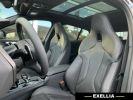 BMW Série 1 M135i xDrive  NOIR PEINTURE METALISE  Occasion - 5