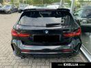 BMW Série 1 M135i xDrive  NOIR PEINTURE METALISE  Occasion - 9