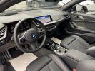 BMW Série 1 M135i XDRIVE 306ch (F40) BVA8 NOIR  - 11
