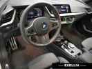 BMW Série 2 220d Gran Coupé BLANC PEINTURE METALISE  Occasion - 6
