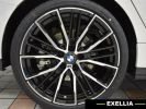 BMW Série 2 220d Gran Coupé BLANC PEINTURE METALISE  Occasion - 9