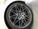 BMW Série 2 BMW M235I Blanc  - 5