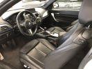BMW Série 2 BMW M235I Blanc  - 6