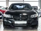 BMW Série 2 F22 M 235I COUPE XDRIVE Noir métallisé  - 2