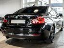 BMW Série 2 F22 M 235I COUPE XDRIVE Noir métallisé  - 3