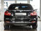 BMW Série 2 F22 M 235I COUPE XDRIVE Noir métallisé  - 4