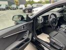 BMW Série 2 Gran Coupe 218 i M-SPORT 140ch (F44) DKG7 NOIR  - 8