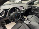 BMW Série 2 Gran Coupe 218 i M-SPORT 140ch (F44) DKG7 NOIR  - 9