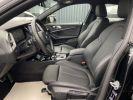 BMW Série 2 Gran Coupe 218 i M-SPORT 140ch (F44) DKG7 NOIR  - 13