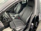 BMW Série 2 Gran Coupe 218 i M-SPORT 140ch (F44) DKG7 NOIR  - 14