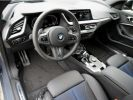 BMW Série 2 Gran Coupe 220i pack M   - 8